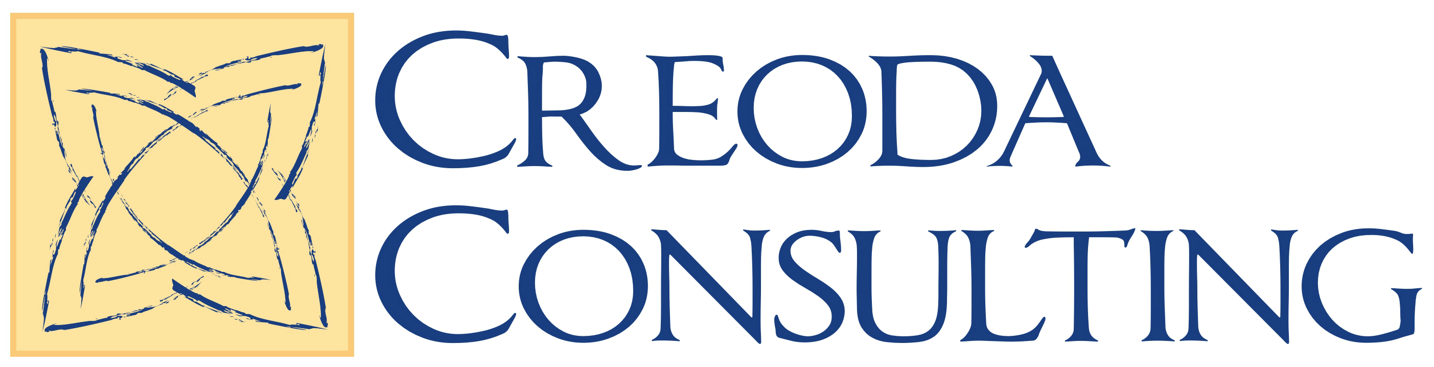 Creoda Consulting